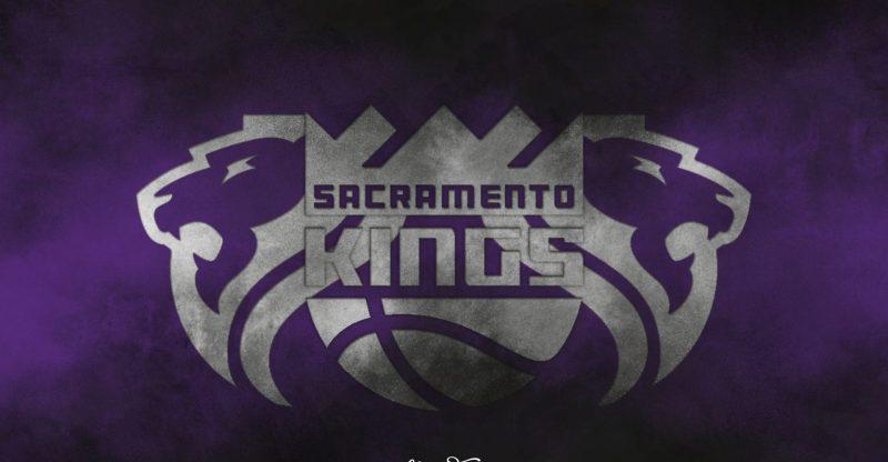 Sacramento Kings Beat Oklahoma City Thunder For The Third Time This Season, 119-116