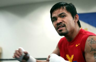 Manny Pacquiao Earns Unanimous Decision Win Over Adrien Broner; Floyd Mayweather Next?