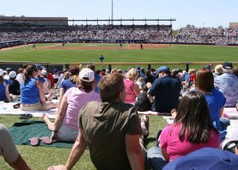 Major League Baseball Lobbying To Have Minor League Players Exempt From Minimum Wage Law