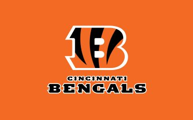 Bengals Officially Name Zac Taylor Their New Head Coach