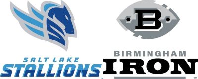 AAF Week Two Recap: Stallions Improve But Still Fall To Birmingham