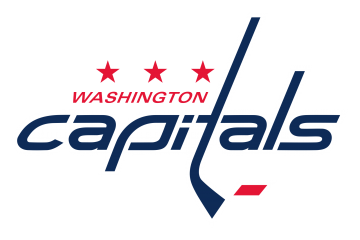 Ovechkin Scores Twice In Washington Capitals' Win Over The Los Angeles Kings, 2-3