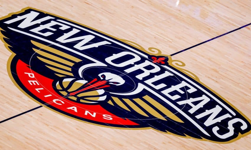 NBA: Pelicans at 76ers Preview, Odds, Pick