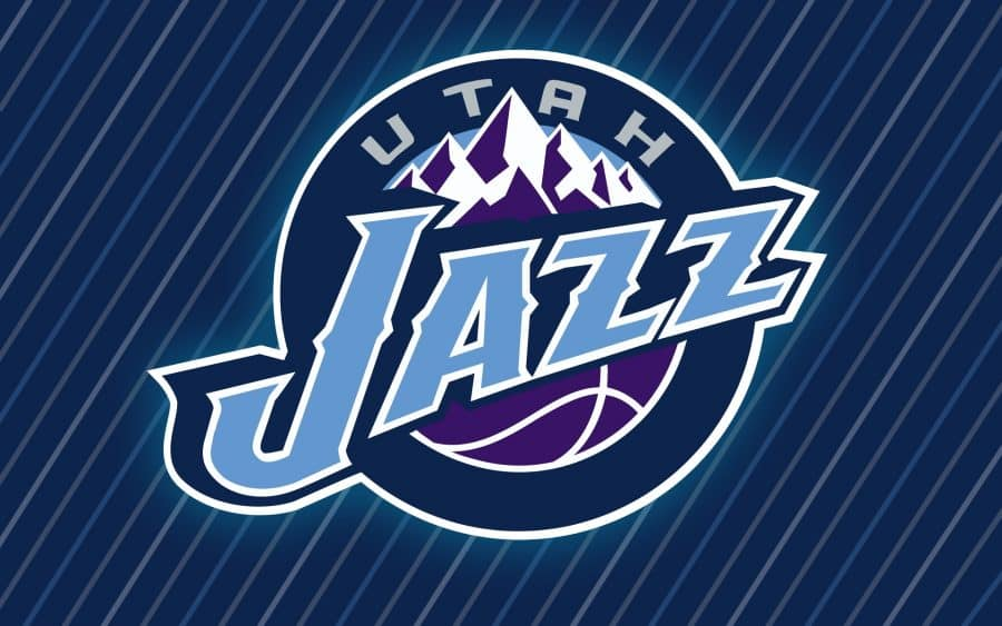 Utah Jazz Makes a Comeback to Beat the Pelicans in the NBA Restart Opener