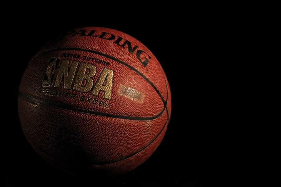 Westbrook-less Houston Rockets Routine Against LeBron-less LA Lakers, 113-97