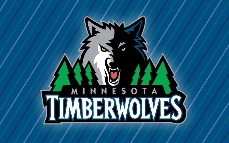 Minnesota Timberwolves On Sale, Wilf Family and Kevin Garnett's Group Interested in Buying