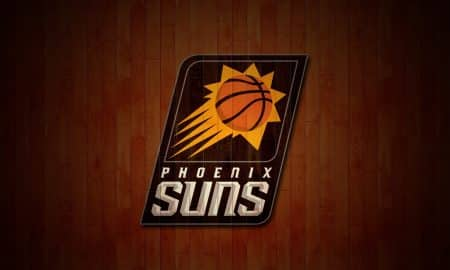 Phoenix Suns Keep Their Bubble Record Perfect, Defeat Miami Heat This Saturday, 119-112
