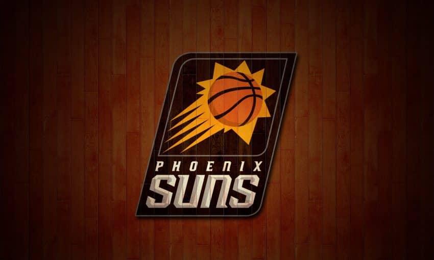 Phoenix Suns Sweep Denver Nuggets, Reach the West Finals