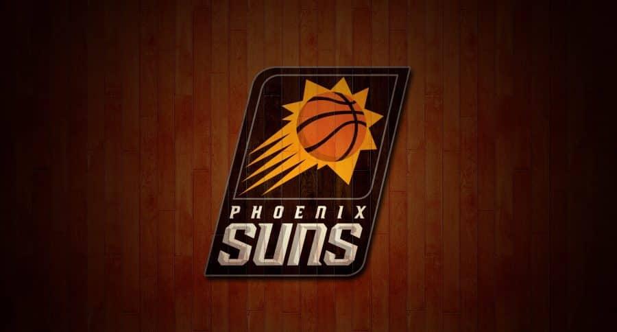 Phoenix Suns Show Resilience, Better than Utah Jazz in Salt Lake, 106-95