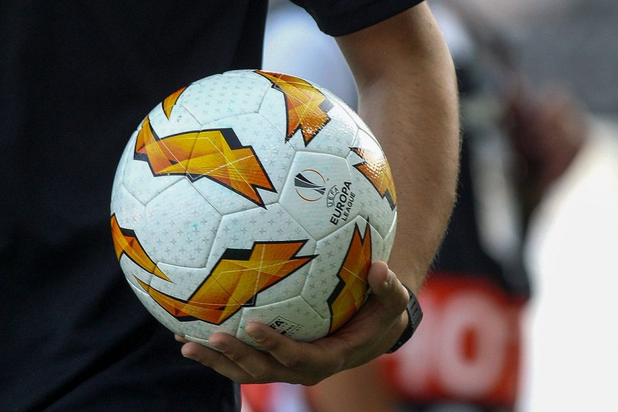Europa League Finals: Sevilla vs. Inter Milan Preview and Picks