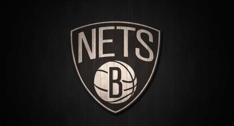 Brooklyn Nets Flip Los Angeles Clippers in the Fourth, Win 124-120