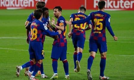 Champions League News: Bayern Munich Humiliates Chelsea, Barcelona Eliminates Napoli