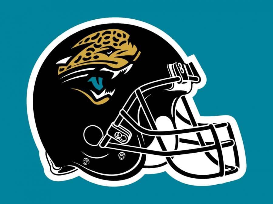 NFL News: Jacksonville Jaguars Waive Star Running Back Leonard Fournette