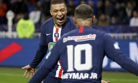 PSG's Shocking Comeback Eliminates Atalanta From the Champions League, 2-1