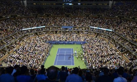 Alexander Zverev and Dominic Thiem Cruise Past Rivals, Reach US Open Finals