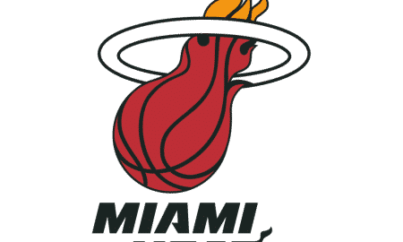 Miami Heat Rallies Back Again, Take a 2-0 Lead Against the Celtics, 106-101
