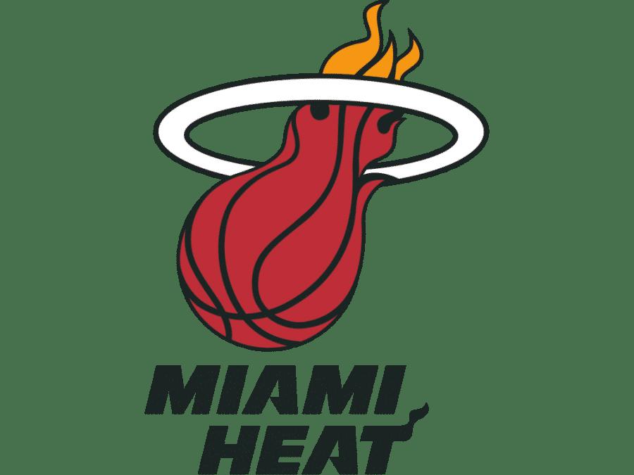 Miami Heat Rallies Back Again, Take a 2-0 Lead Against the Celtics, 106-101