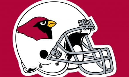 Arizona Cardinals Post a Big Comeback OT Victory Against the Seattle Seahawks, 37-34
