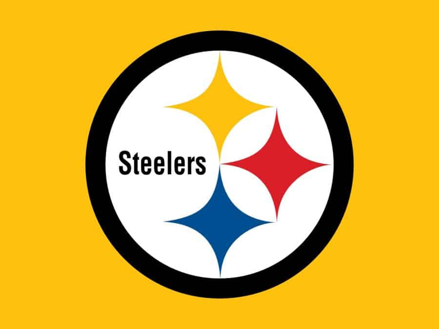Fantastic Chase Claypool Destroys the Philadelphia Eagles, Steelers Win 38-29