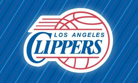 LA Clippers Better Than Nuggets in Denver, Lakers Confident vs. Mavericks