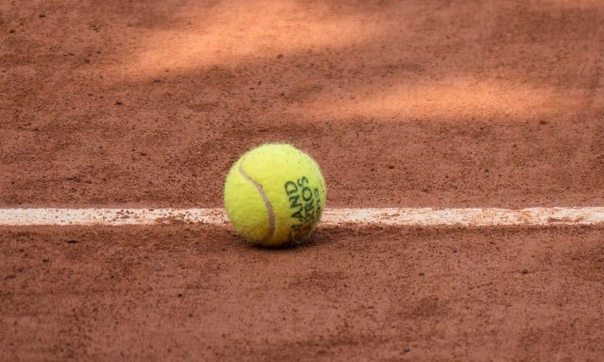French Open Finals: Djokovic vs. Tsitsipas Preview, Odds, Pick