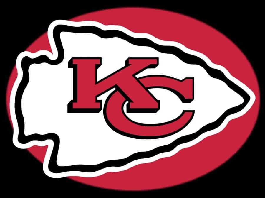 Chiefs Defeat Buffalo Bills, Will Meet Buccaneers in Super Bowl