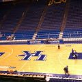 Richmond Spiders Write History, Defeat Kentucky Wildcats at Rupp Arena, 76-64
