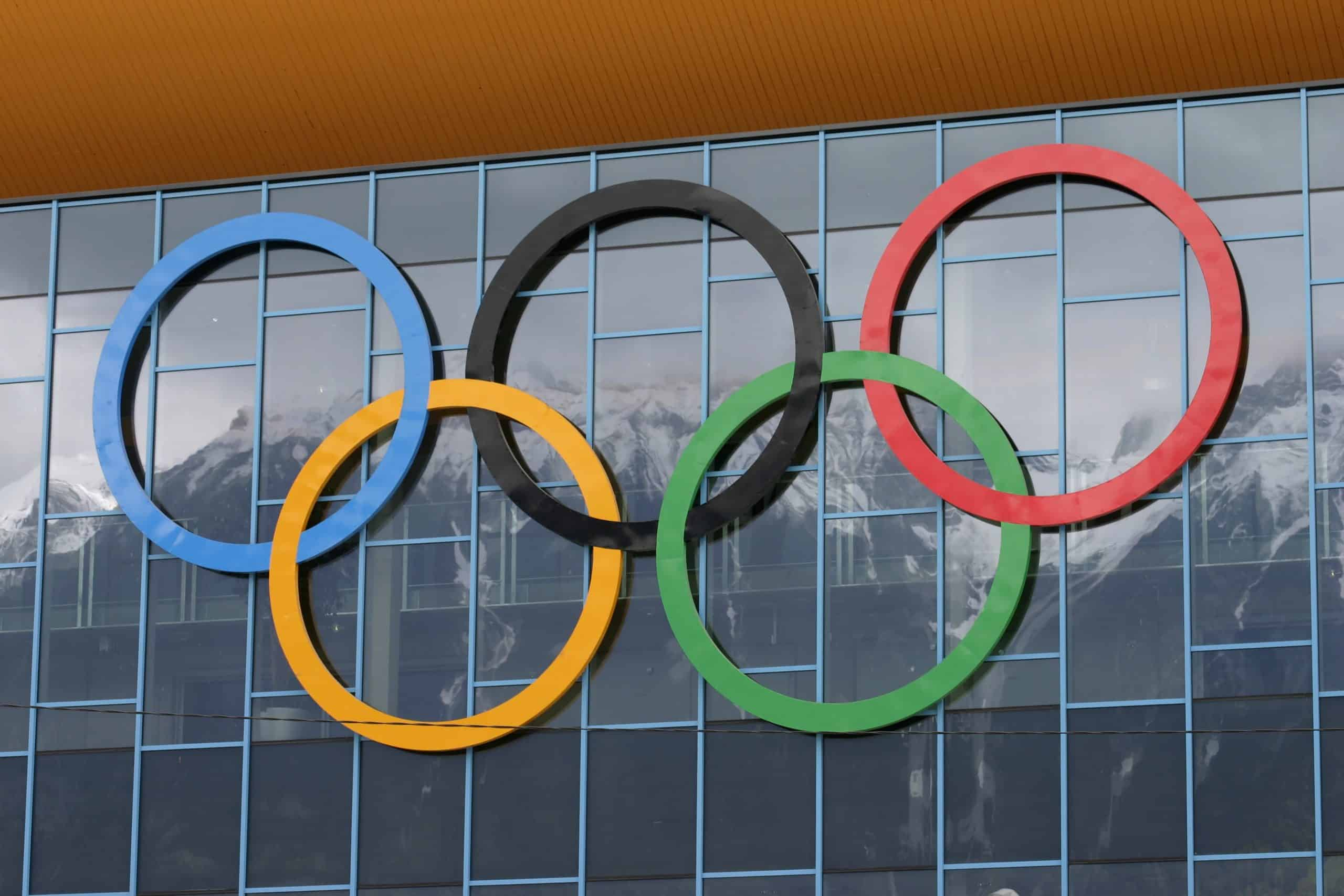 Another Scandal Hits Tokyo Olympics, High-Positioned Director Resigns