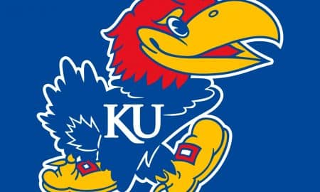 Kansas Jayhawks Defeat Mountaineers 79-65, NC State Wins the Carolina State Game