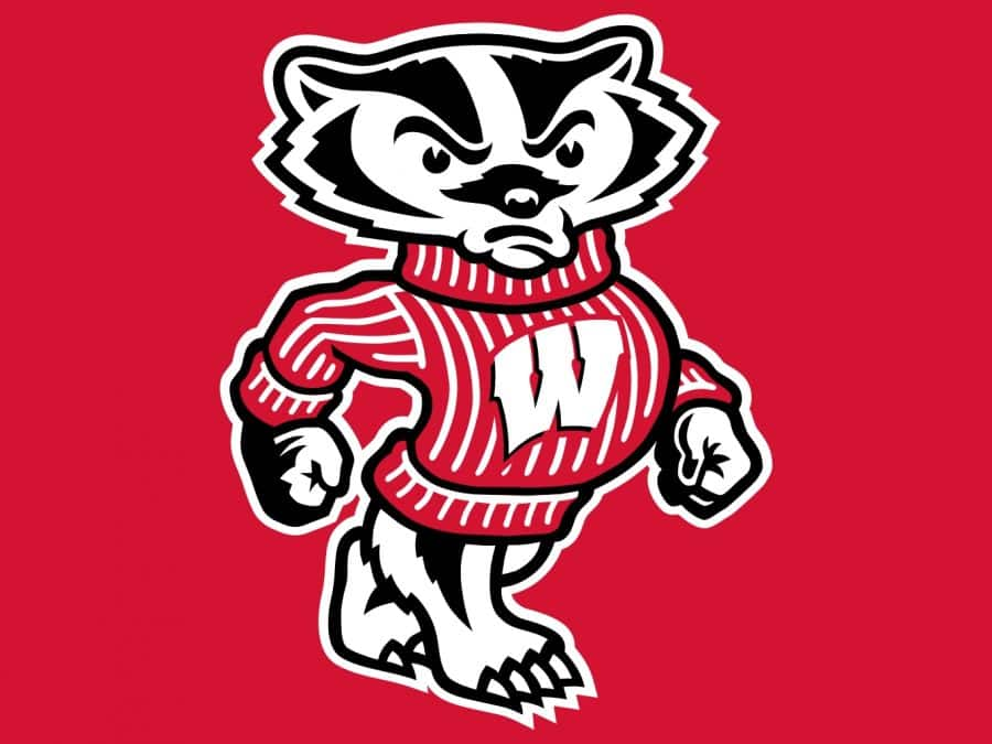 Wisconsin Takes Down Michigan State Spartans, Purdue Outlasts Maryland