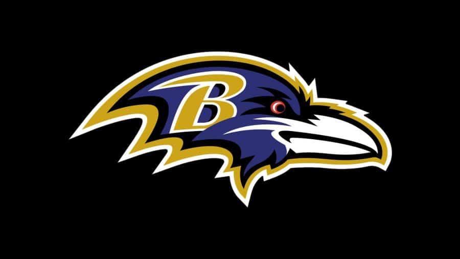 Lamar Jackson and the Baltimore Ravens Trounce Dallas Cowboys, 34-17