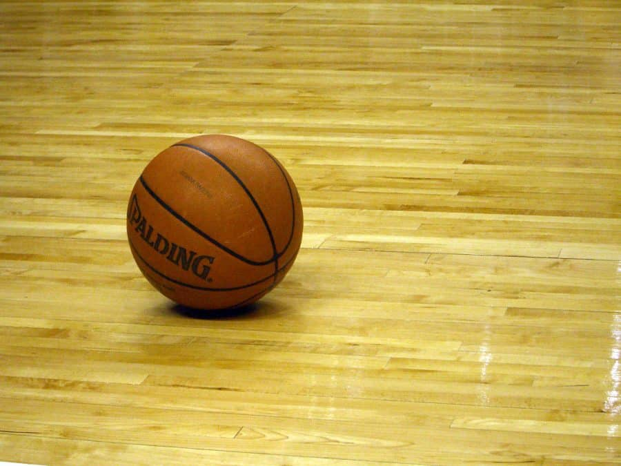 Atlanta Hawks Defeat Milwaukee Bucks, Giannis Picks Up Sever Injury