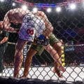 UFC Fight Night: Rob Font vs. Cody Garbrandt Preview, Odds, Pick