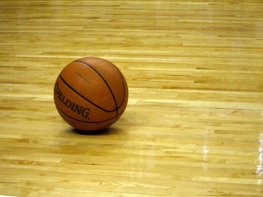 NBA: Milwaukee Bucks vs Charlotte Hornets Preview, Odds, Prediction
