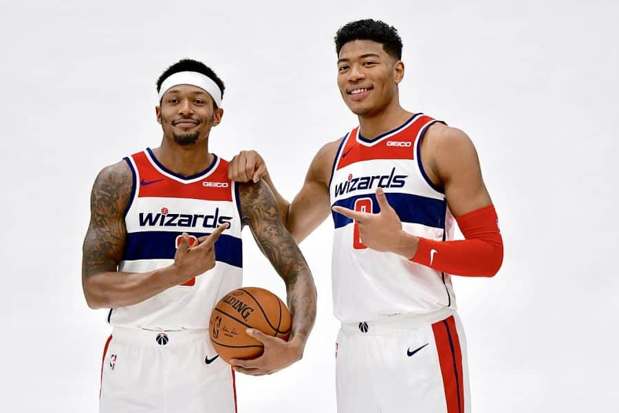 NBA: Indiana Pacers vs Washington Wizards Preview, Odds, Pick