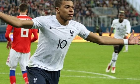 EURO 2020: France Outlasts Germany in the Big Derby, 1-0