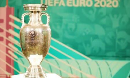 Italy Wins EURO 2020, Beat England on Penalties, 1-1 (3-2 pen)