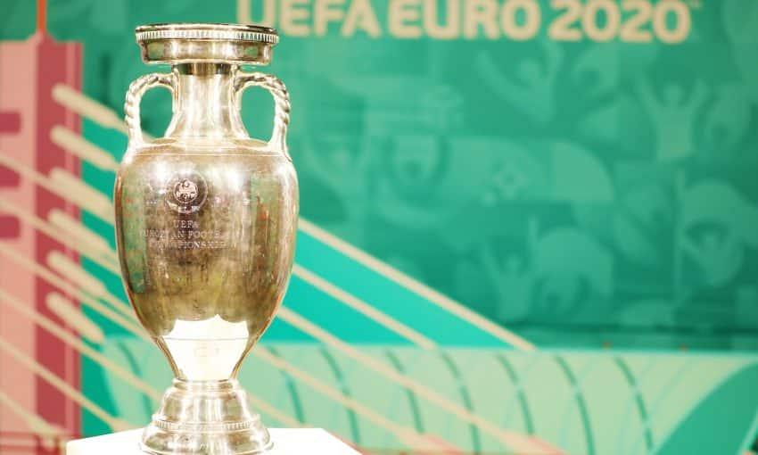 EURO 2020 Starts, Italy Defeats Turkey 2-0 in the Opener
