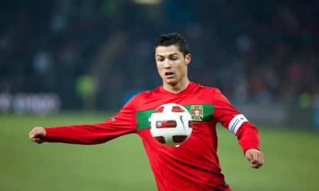EURO 2020: Belgium vs. Portugal Preview, Odds, Pick