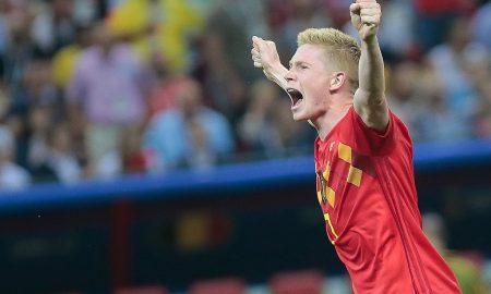 EURO 2020: Belgium vs. Italy Preview, Odds, Pick